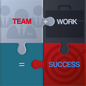Team WorkSuccess Webite v4