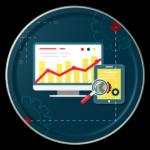 Icon-Investor-Reporting