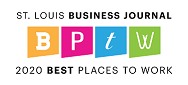 St_Louis_Bus_Journal_Best_Places_to_Work