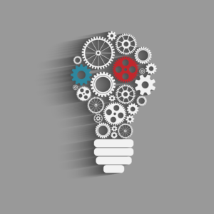 startup-lightbulb-gray_home-page